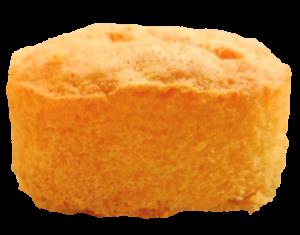 Disque de génoise